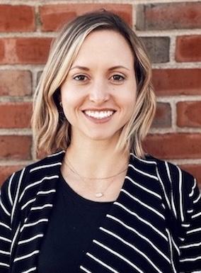 Becky Beltz, MFT