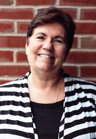 Kathy Fehily
