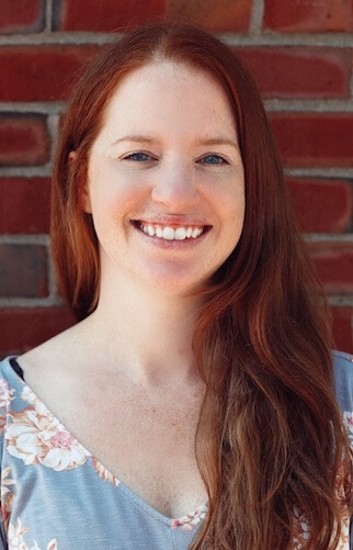 Kelsey LeBlanc, MS, BCBA, LABA