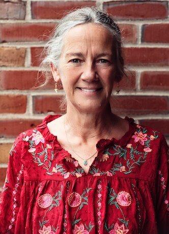 Ann Cotter-Mack, MS, BCBA, LABA