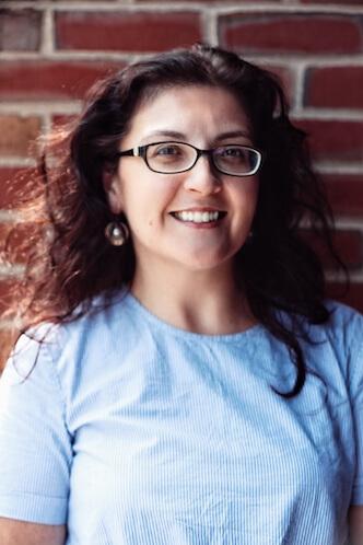 Bonnie Marimon, MS, BCBA, LABA