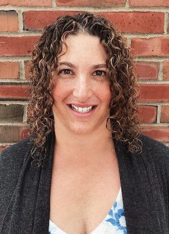Eileen Feldman, PhD, BCBA-D, LABA