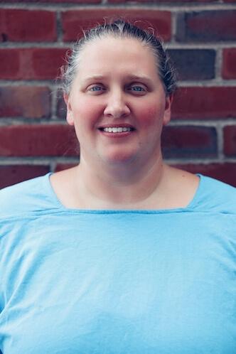 Heidi Tanguay, MS, BCBA, LABA