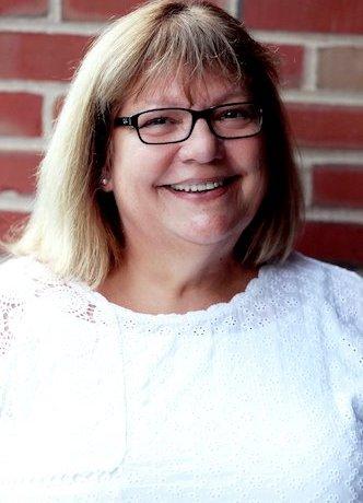 Nancy Hlystek, MA, BCBA, LABA