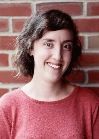 Abby Haas-Hoven, MEd, BCBA, LABA