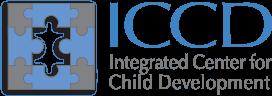 ICCD Boston