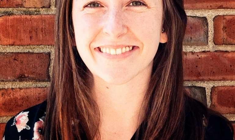 Lauren Conley