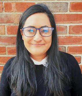 Vanessa Poma, MS, BCBA, LABA